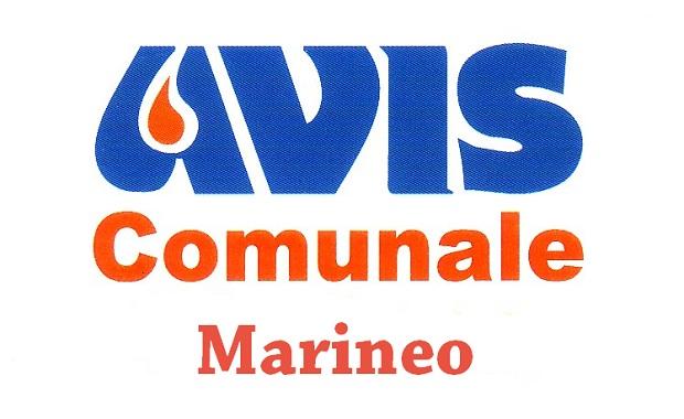 AVIS_MARINEO