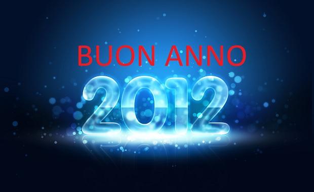Buon gennaio 2012 Buon_anno_2012