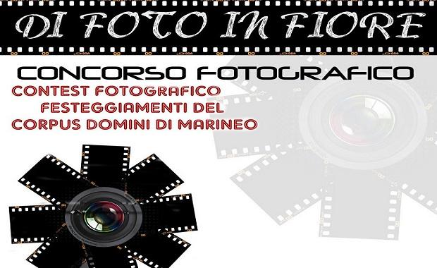 di_foto_in__fiore