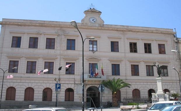Misilmeri_municipio