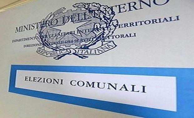 elezioni-comunali-2013 Marineo