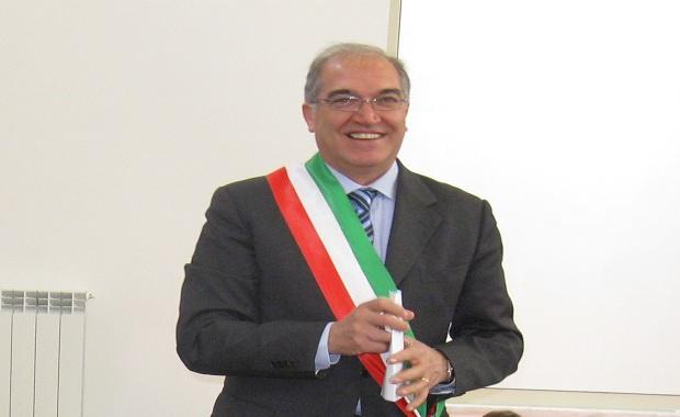 Franco _Ribaudo_ Foto di Giuseppe Taormina Archivio Marineo Weblog
