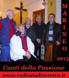 MarineoCantiPassione20013