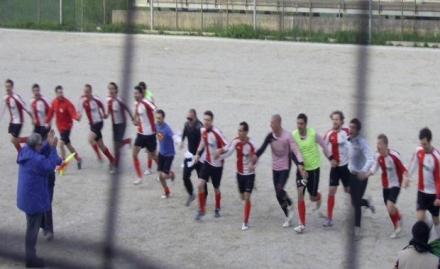 Image Result For Atalanta Vs Napoli Team News
