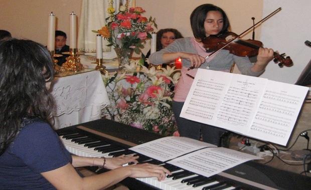 corsi musicali 2013_fondazione arnone