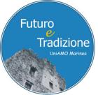 futuro e tradizioni