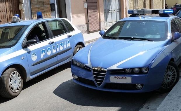 polizia_1