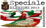 speciale-elezioni-comunali-2013