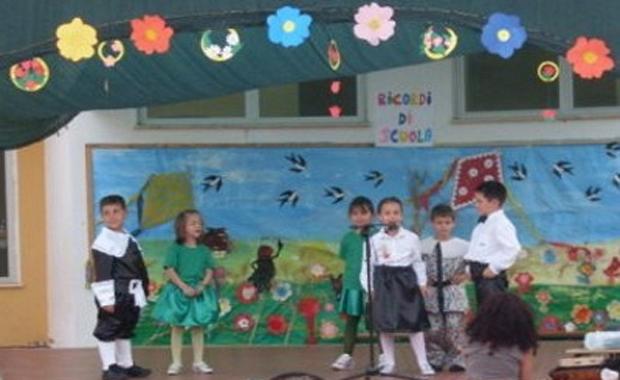 festa a scuola_2012