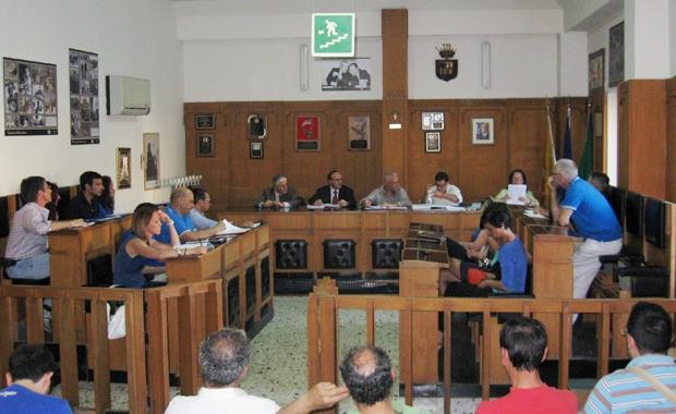 consiglio comunale_2013