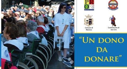 Pro loco marineo marineo weblog for Pro loco taormina