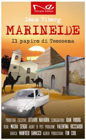 Marineide_il_papiro_di_teossena