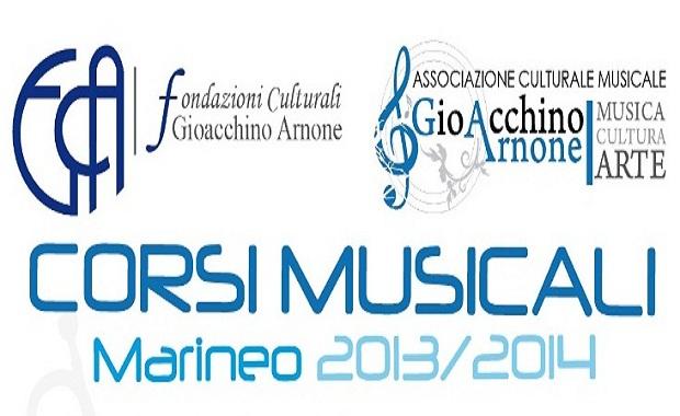 corsi musicali 2013_2014