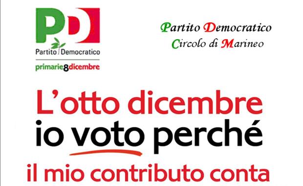 2013-12-08 lprimarie_pd_marineo