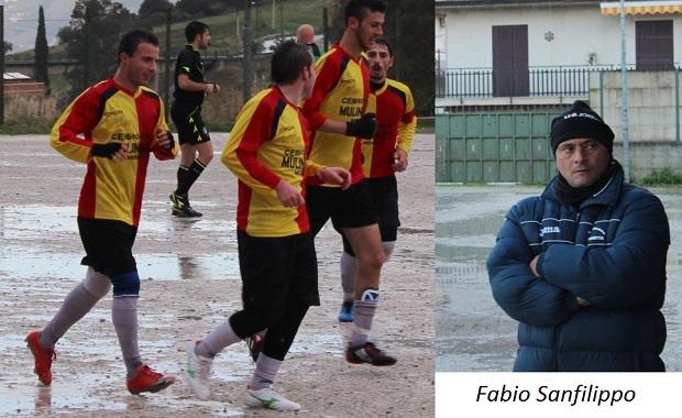 bolognetta_calcio