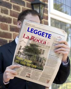 La Rocca_dicembre_2013_web