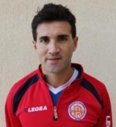 Daniele Li Castri