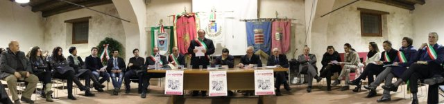 Marineo fasci siciliani 120 commemorazione