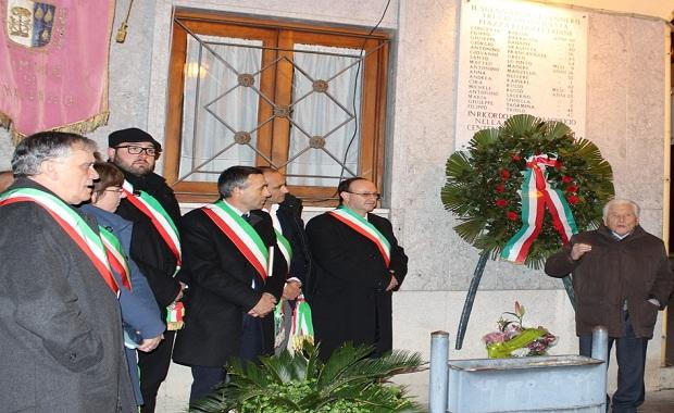 Marineo_fasci siciliani