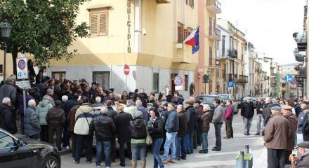 Fotoreporter by G. Taormina