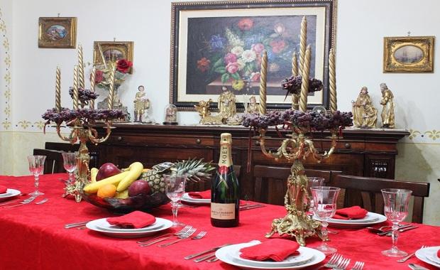 Taormina_pranzo