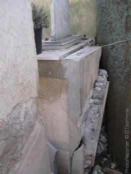 cimitero_3_maggio_2013 (3)