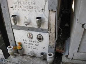 cimitero_3_maggio_2013