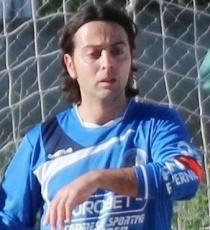 Ignazio Sclafani