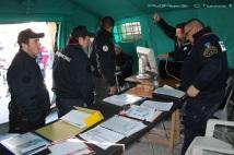 protezione civile2