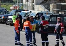 protezione civile5