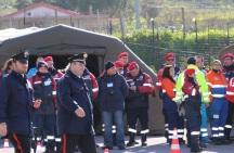 protezione civile6