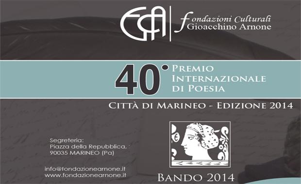Bando-Premio-Marineo_2014-