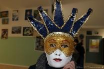 laboratorio maschere00014