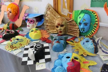 laboratorio maschere00019