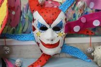 laboratorio maschere00026