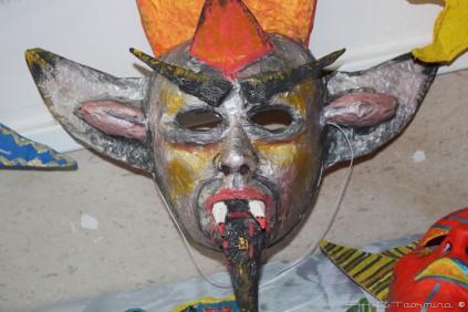 laboratorio maschere00031