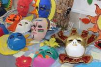 laboratorio maschere00035