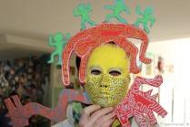 laboratorio maschere00041
