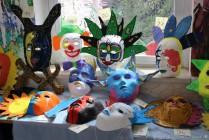 laboratorio maschere00054