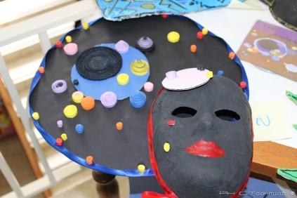 laboratorio maschere00059