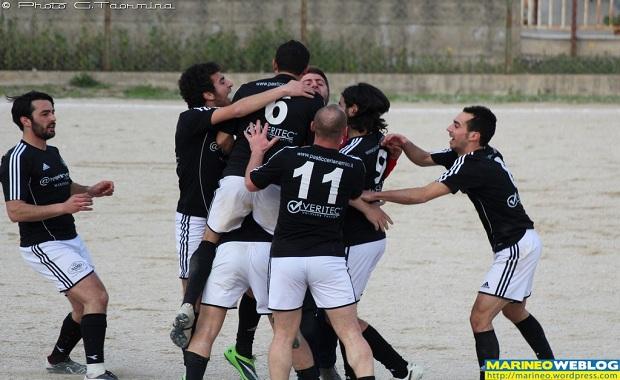 Marineo_Calcio