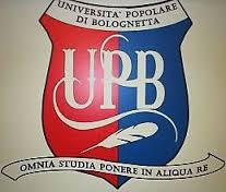 bolognetta università popolare