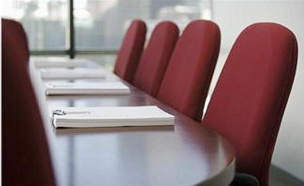 commissione cultura fondazione arnone