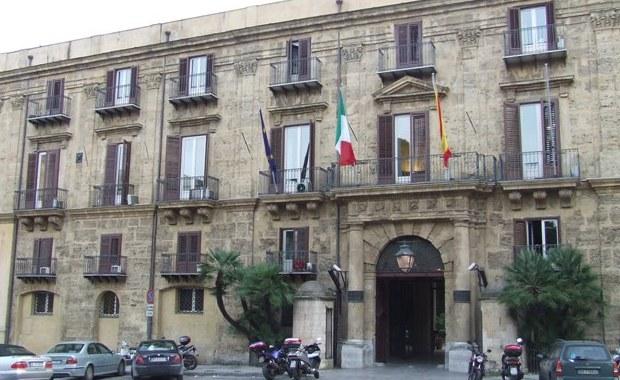 regione_gov_crocetta