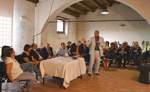 Marineo_inaugurazione_museo.etnoantropologicojpg