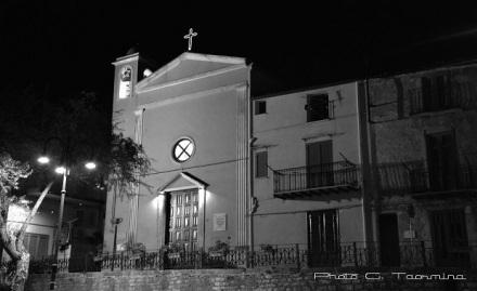 chiesa di Sant'Anna00001