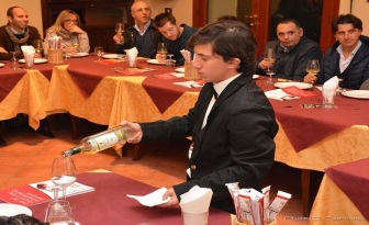 F_seminario_promozione_cultura_del_vino00003