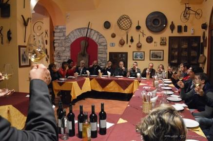 seminario_promozione_cultura_del_vino00001
