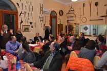seminario_promozione_cultura_del_vino00003