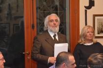 seminario_promozione_cultura_del_vino00004